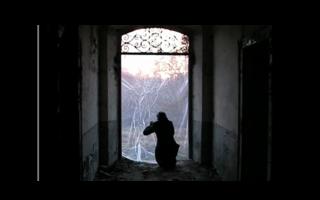 20101207112004-patrizia_bonardi_lasting_video_still