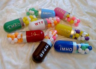 20101207112925-pillsimage