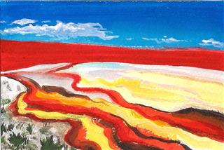 20101207130328-fracking_painting_2010