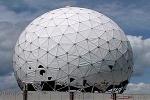 20101207132505-dome