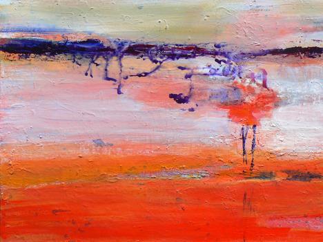 20110721221726-tango_bin_the_desert