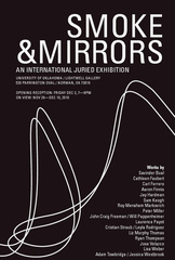 20101207211523-smoke_and_mirrors