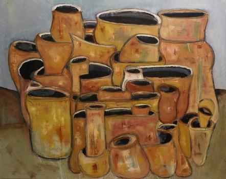 20101207212133-jars
