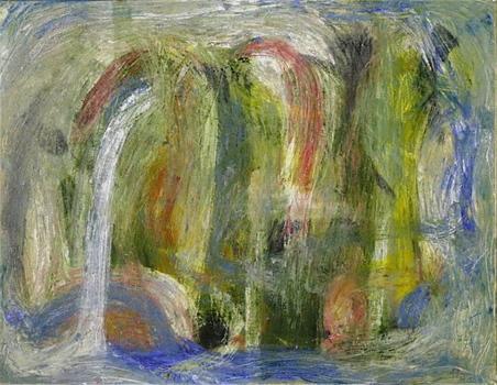 20101207213357-waterfalls