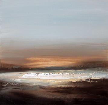 20101208032251-dusk_1a
