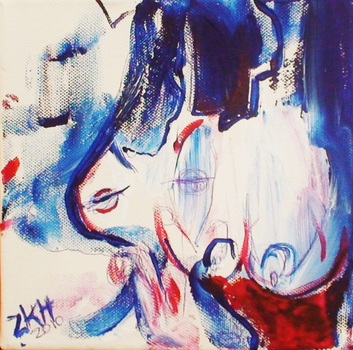 20101208072157-02_alchemy_of_ecstasy_oil_on_canvas_20x20_price_85eur