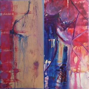20101208073257-03_diptych_alchemy_of_ecstasy_2010_oil_on_canvas_price_270eur