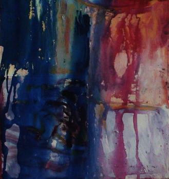20101208073559-04_alchemy_of_ecstasy_oil_on_canvas_20x20_price_85eur