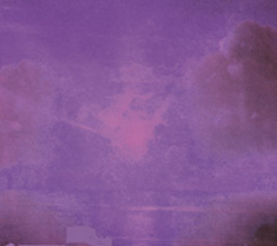 20101208074138-01_composition_pink_at_the_night_2009_oil_on_canvas_50x50_price_800eur