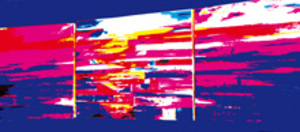 20101208075410-03_triptych_the_sunny_smile_2009_oil_on_canvasc_180x50_price_1220eur