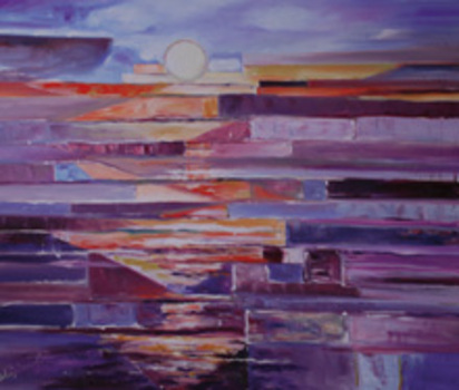 20101208075924-05_the_sunrise_2005_oil_on_canvas_120x100_price_1500eur