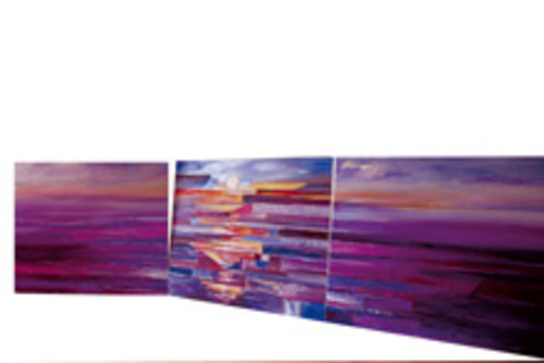 20101208085943-06_triptych_the_sunrise_2005-_2008__oc__360x120__price_5000eur