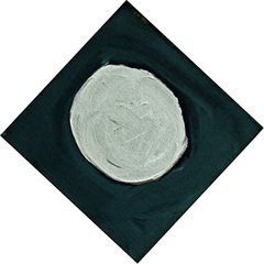20101208110016-1130