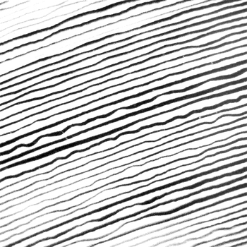 20101208113533-groove