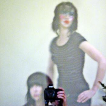 20101208115445-vanity