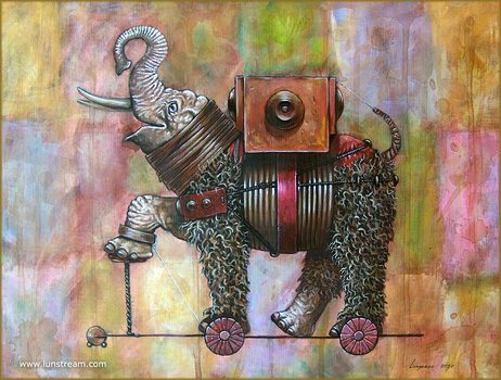 20101208115553-troyan_elefant