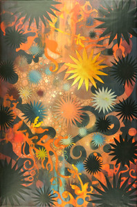 20101208135006-ntcalcifer_sdance