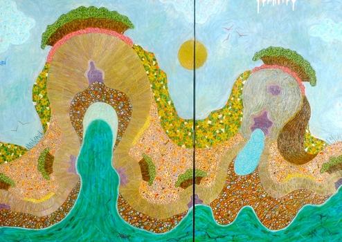 20101208135851-1-nguyen