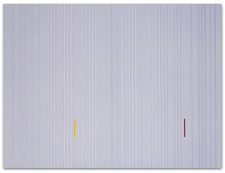 20101208162822-1