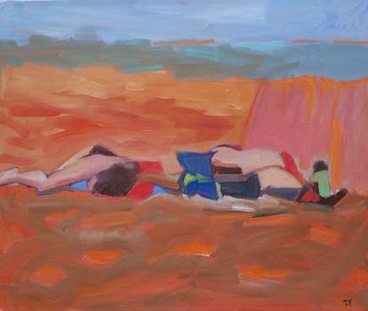 20101208181310-red_tide