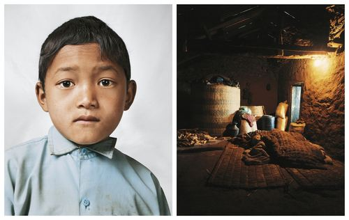 20101208221600-000bikram-_nepal-small