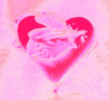 20101209083549-heart6