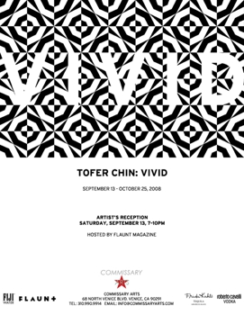 Tofer-vivid_final_invite