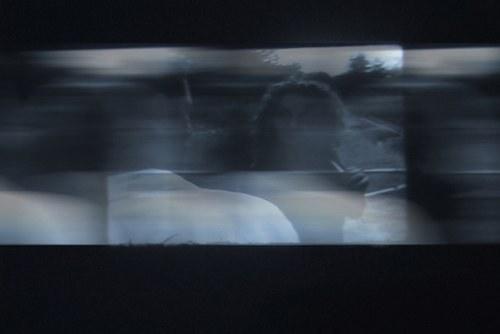 20101210081728-a_lover_s_discourse__film_installation_detail_7__2010
