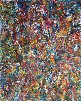 20101210094215-haesslejm_crisscross