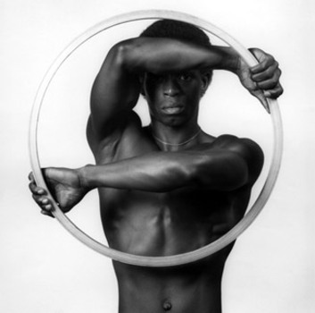 20101210203956-mapplethorpe_2