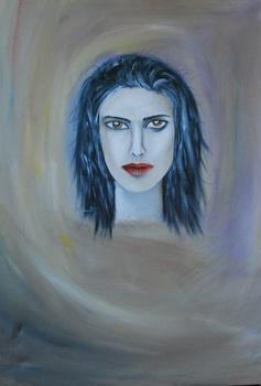 20101212033623-portrait