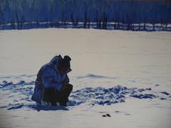 20101212065554-le_p_cheur_dans_la_glace