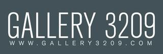 20101212134320-gallery_3209_header