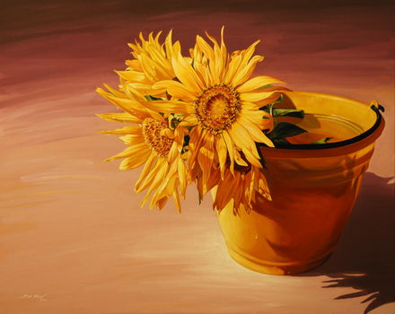 20101212142327-mor_mor_sunflowers_30_x_24