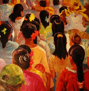 20101212143313-nay_aung_shu_women_and_children_39