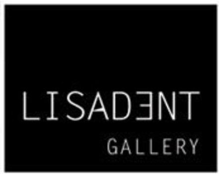 20101213074836-bg-gallery