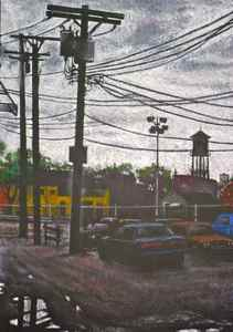 20101213123436-thorne_power_lines_and_puddles_2