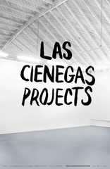 20101213234529-lascienegasprojects