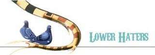 20101214063722-logo1