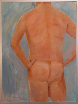 20101214120419-nude_male_torso