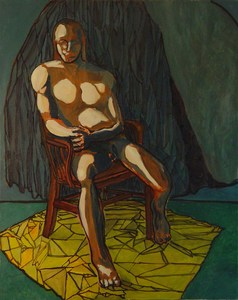 20101214121401-male_nude_seated