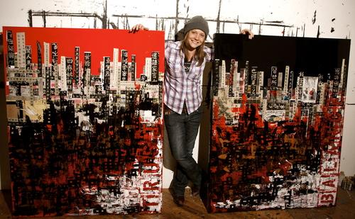 20101214130524-17_ashleigh__paintings_an_ao