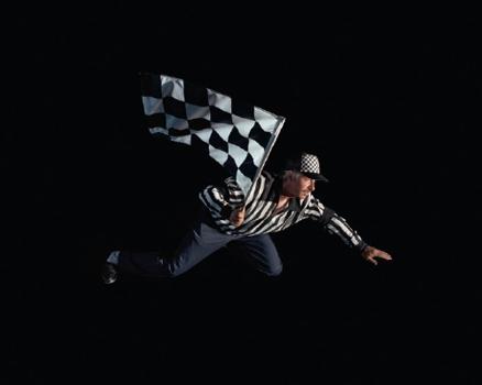 Shimon_attie_untitled_video_still_racing_clocks_run_slow_archeo_1221_73