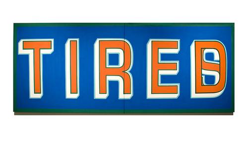 20101214185422-2_gobber_-_tired