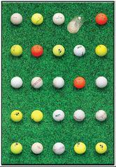 20101215035020-balls110001web