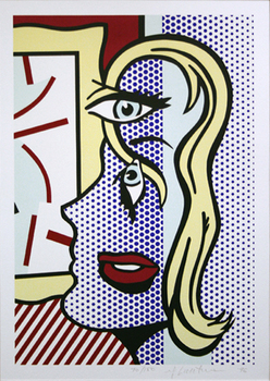 20101215092831-lichtenstein_-_art_critic