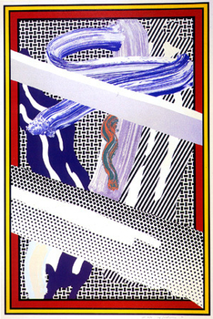 20101215093015-lichtenstein_-_reflections_on_expressionist_painting