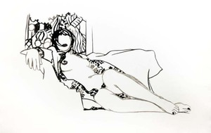 20101215095054-wesselmann_-_monica_nude_with_matisse