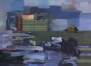 20101215102033-barnyardbrawl