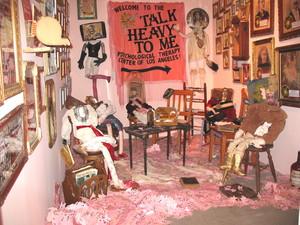 20101215181957-theavysmallroom